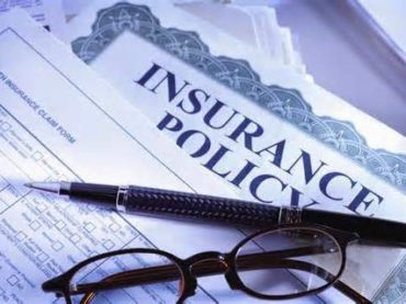 Insurance and the Freelance Writer
