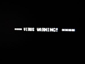 dos-screen-virus-warning-1243783-1280x960