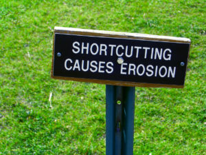 shortcut-1444988-1280x960