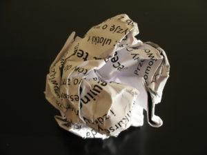 piece-of-paper-1241091-1280x960