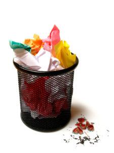 waste-basket-3-1236692-1279x1705