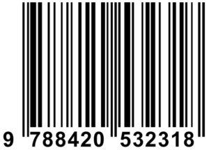barcode-1511683-639x459